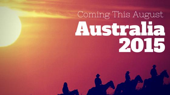 Australian2015