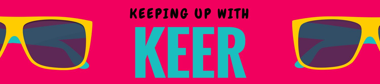 www.keepingupwithkeer.com