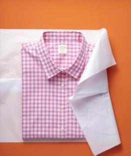 _tissuepaper-wrinklepreventer_300