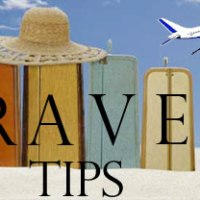 15 TRAVEL TIPS YOU NEED TO KNOW!