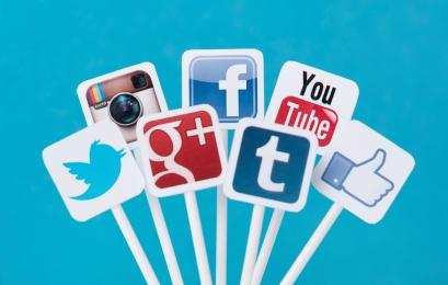 iStock-Social-Media_0.jpg